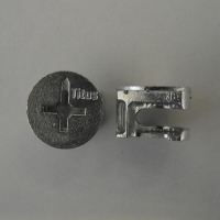 15mm Cam Lock