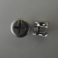 12mm Headed Cam Lock